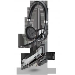 Blackwire 725-M Lync