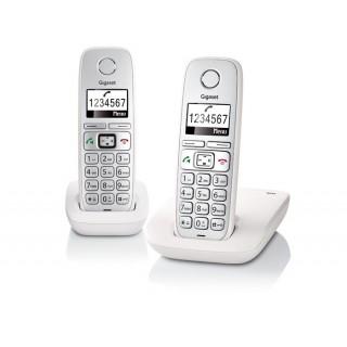 http://hbcom3000.com/3691-thickbox/gigaset-e310-duo-blanc.jpg