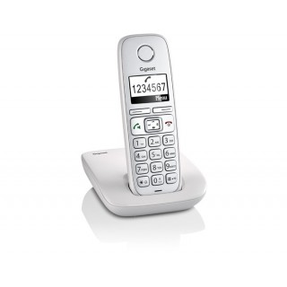 http://hbcom3000.com/3693-thickbox/gigaset-e310-sans-rpondeur-blanc.jpg