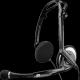 Audio 400DSP