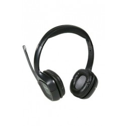 Audio 355 Micro