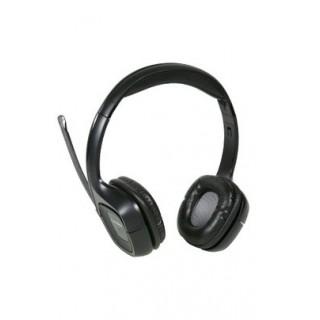 http://hbcom3000.com/3710-thickbox/audio-355-micro.jpg