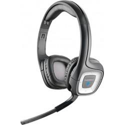 Audio 995 Micro-casque sans fil Bluetooth