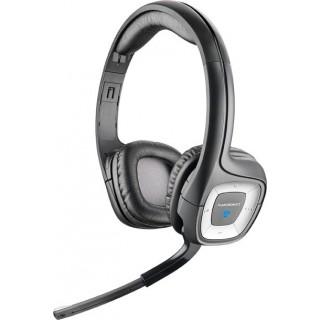 http://hbcom3000.com/3732-thickbox/audio-995-micro-casque-sans-fil-bluetooth.jpg