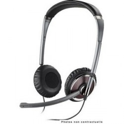 Blackwire C420 Micro