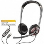 Blackwire C420-M Lync