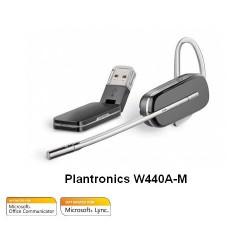 W440-M Savi PC Lync