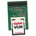 tiptel  VCM