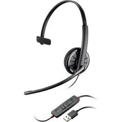 Blackwire C310-M Lync