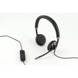 Blackwire C720-S
