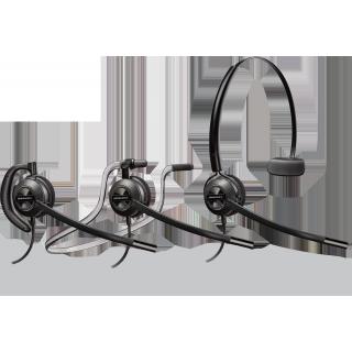 http://hbcom3000.com/3783-thickbox/encorepro-540.jpg