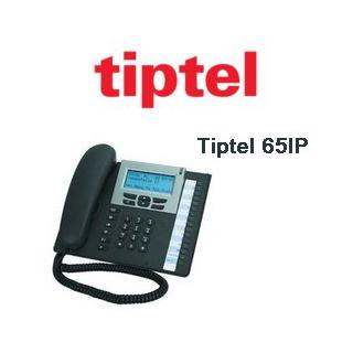 http://hbcom3000.com/3819-thickbox/tiptel-65-systeme.jpg