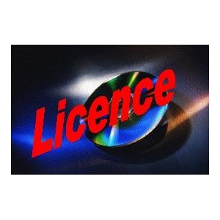 http://hbcom3000.com/429-thickbox/licence-8-postes-ip-8000.jpg