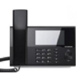 IP222 (noir)