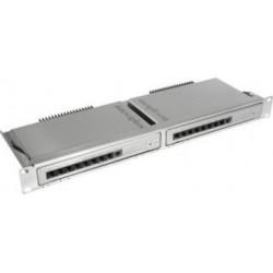 Kombipack IP28