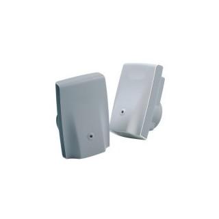 http://hbcom3000.com/530-thickbox/tiptel-easyset-50.jpg