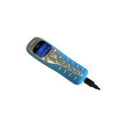 tiptel 117 USB phone