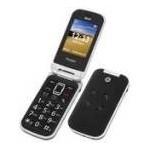 Ergophone 6020 GSM