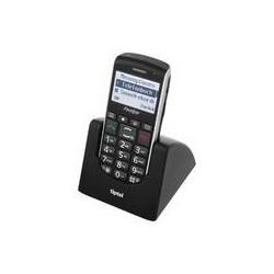 Ergophone 6040 GSM