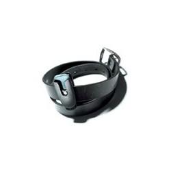 Clip ceinture 40xx