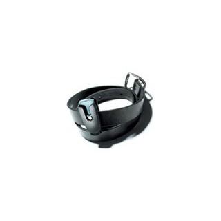 http://hbcom3000.com/616-thickbox/clip-ceinture-40xx.jpg