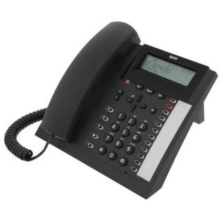 http://hbcom3000.com/708-thickbox/tiptel-1020-telephone-analogique-ecran-12-touches.jpg