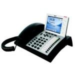 Tiptel 3120 Poste IP confort