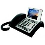 Tiptel 3130 Poste IP Confort