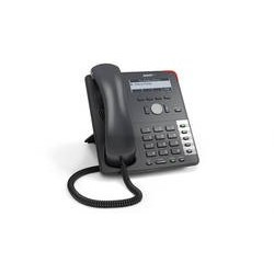 Snom 710 Téléphone IP