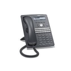 SNOM 720 poste IP