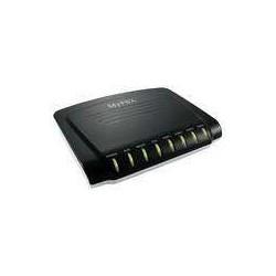 Pack 1 x MyPbx + 5 x tiptel IP 280