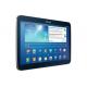 Samsung P5210 Galaxy Tab 3 10.1 Noir PROMO