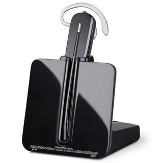 http://hbcom3000.com/750-thickbox/casque-sans-fil-cs540-convertible.jpg
