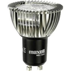Ampoule led GU10 5W lumière du jour