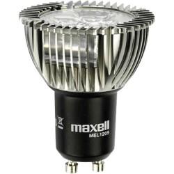 Ampoule led GU10 4W blanc chaud