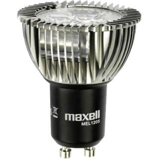 http://hbcom3000.com/756-thickbox/ampoule-led-gu10-4w-lumiere-du-jour.jpg
