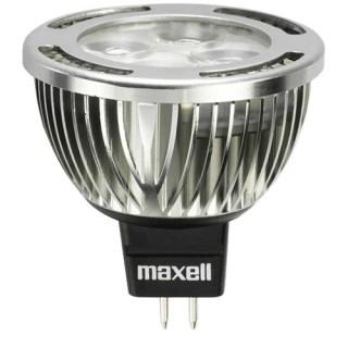 http://hbcom3000.com/759-thickbox/ampoule-led-mr16-5w-lumiere-du-jour.jpg