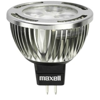 http://hbcom3000.com/761-thickbox/ampoule-led-mr16-4w-blanc-chaud.jpg