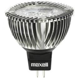 Ampoule led MR16 4W lumière du jour