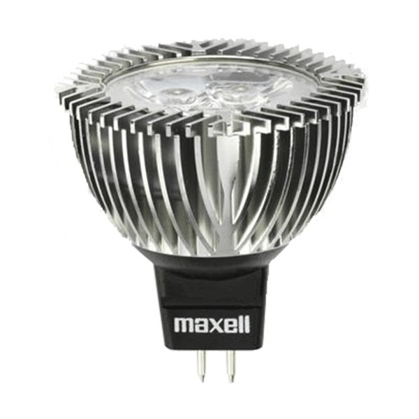 Ampoule led mr16 4w lumi re du jour - Ampoule lumiere du jour ...