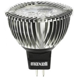 Ampoule led MR16 4W blanc froid