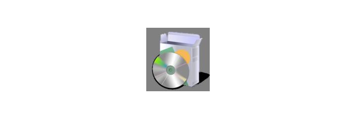 Licences modules complémentaires pour MyPBX (hors modèle Soho)